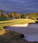 """Golf Getaway - """"The Best Golf Club in History""""!"""