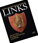 Links Magazine - Top 100