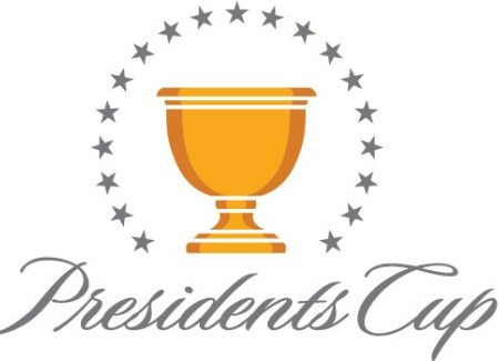 2019 Presidents Cup Package